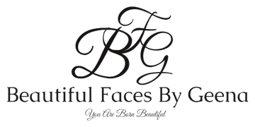 BeautifulFacesLogoSmall